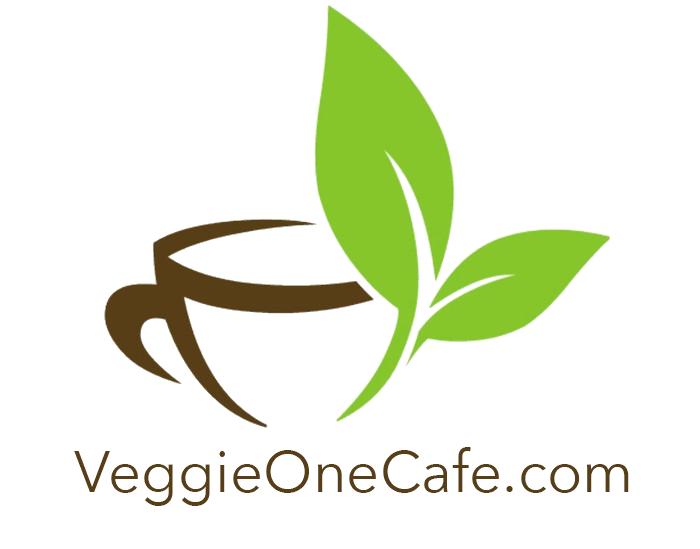 VeggieOneCafe.com